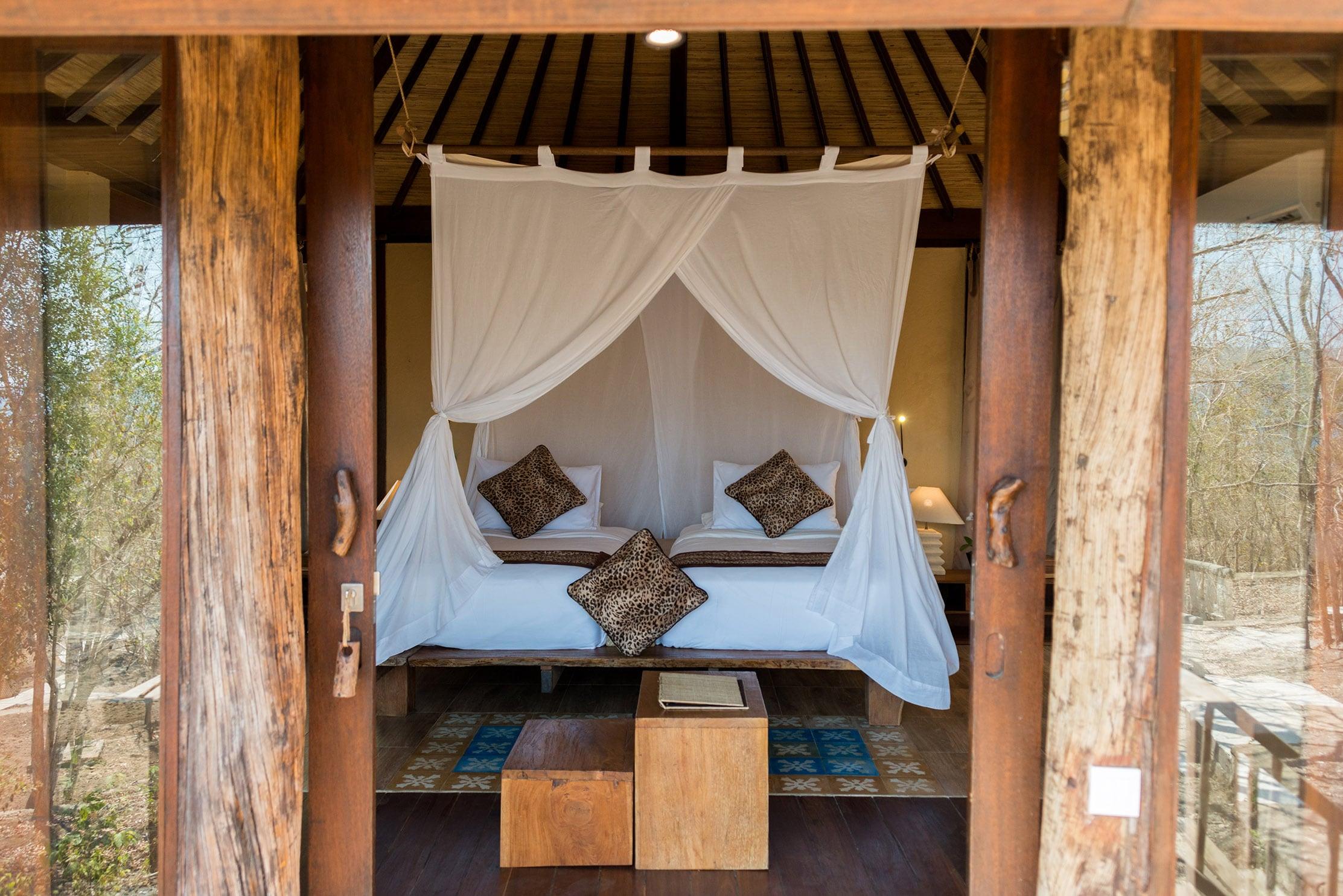 Lanai Cottages (4)