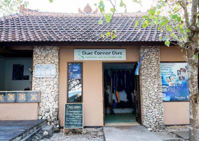 NBM4 Dive Centre (2)
