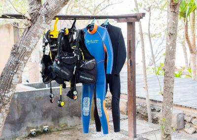 NBM4 Dive Centre (3)
