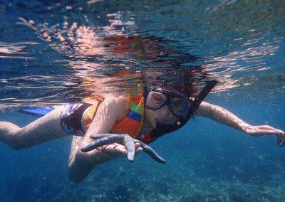 NBM5 Snorkeling (2)