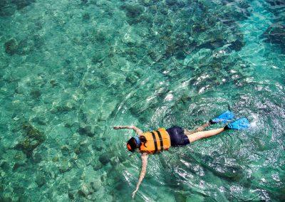 NBM5 Snorkeling (3)
