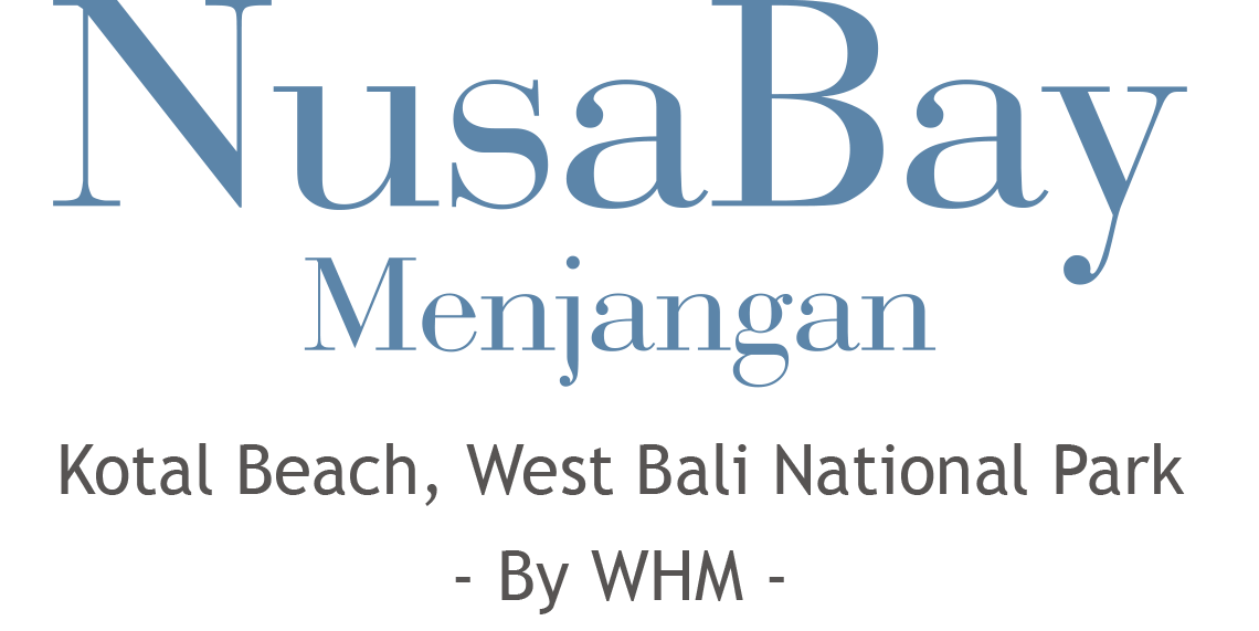 NusaBay Menjangan by WHM - Waka Hotel and Resorts