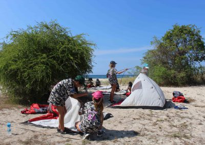 Pasir Putih Campsite (14)
