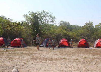 Pasir Putih Campsite (16)