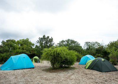 Pasir Putih Campsite (2)