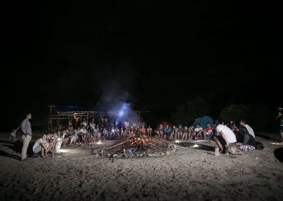 Pasir Putih Campsite (5)