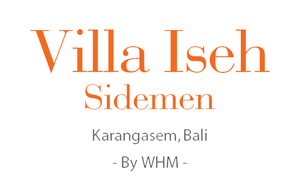 Villa Iseh by WHM - Waka Hotel & Resorts