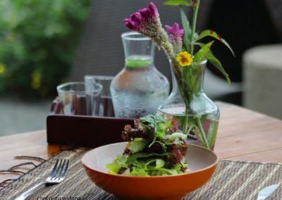 chef salad 1~1