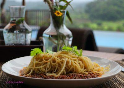 spaghetti 1~1
