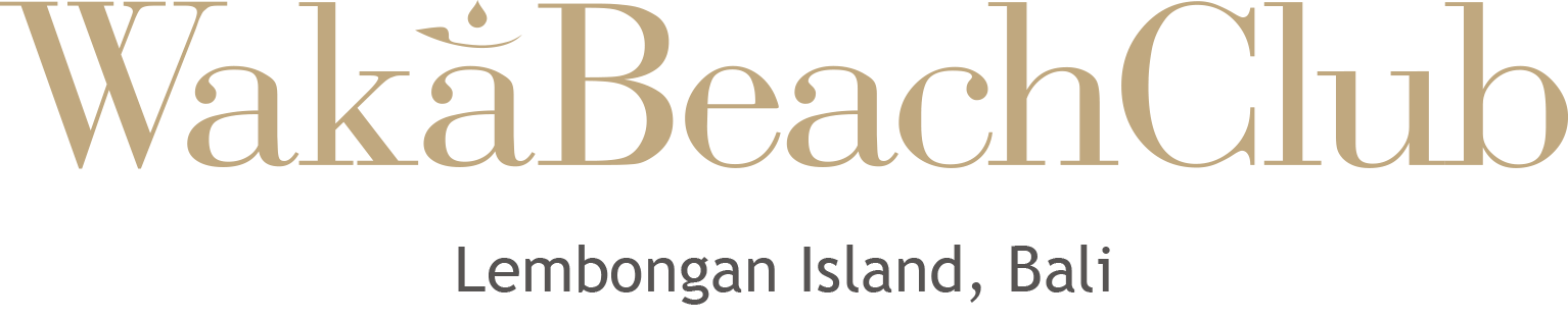 WakaBeachClub - Waka Hotel and Resorts