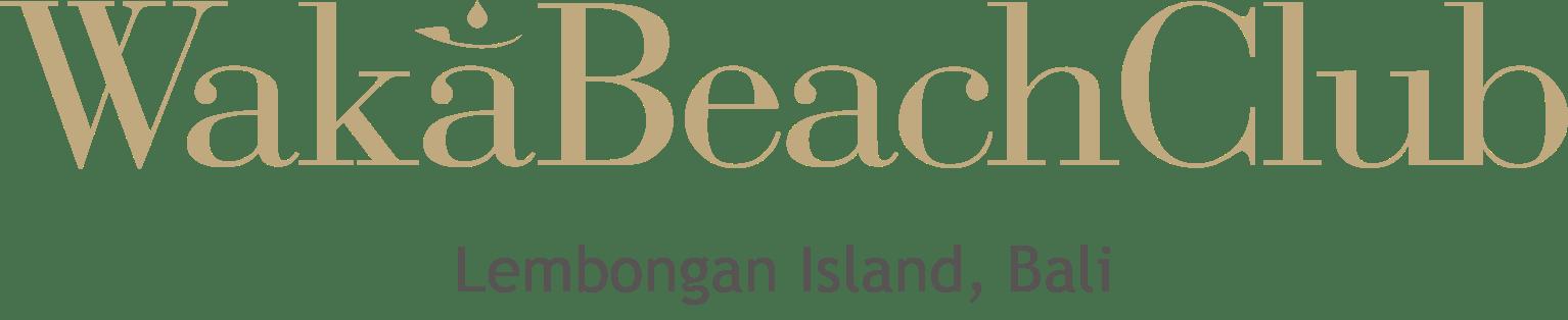 WakaBeachClub - Waka Hotel and Resorts