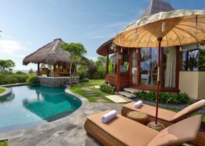 Vila-with-Pool-Ocean-View