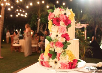Wedding Cake copy