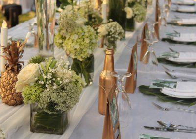 Wedding Media Gallery (3)