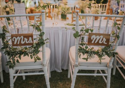 Wedding Packages (2)