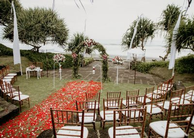 Wedding Packages copy