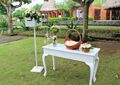 Wedding at WakaGangga Resort (2)