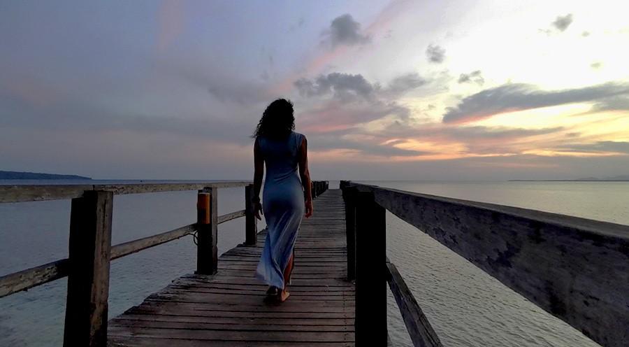 Menjangan, The Unspoiled Island of Bali